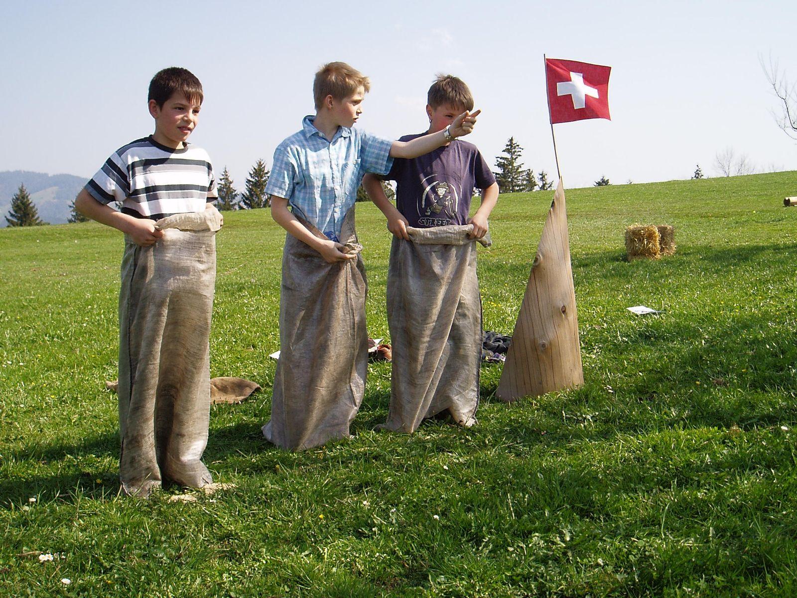 Bauernspiele Kostenlos